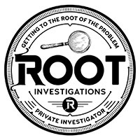 Root Investigations