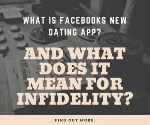 What is Facebook's New Dating App?