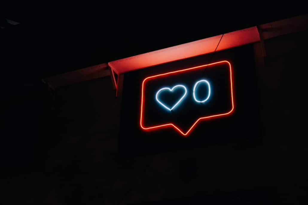 Facebook Dating APP - What does it mean for private investigators?
