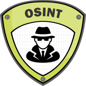 OSINT Private Investigator