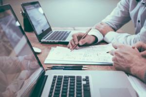 Insurance Fraud Private Investigators